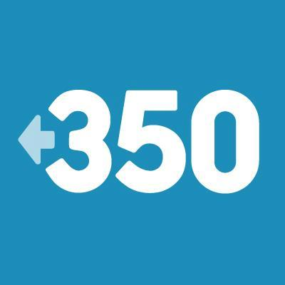 #1310: 350.org