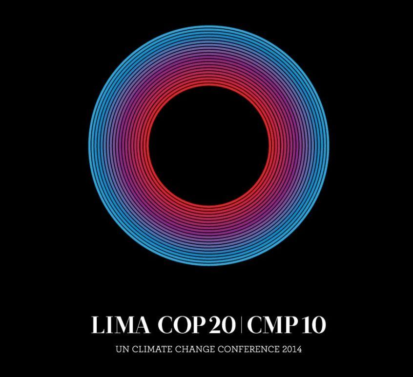 lima_cop2