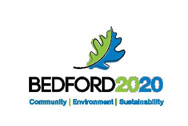 Bedford2020_trans-01