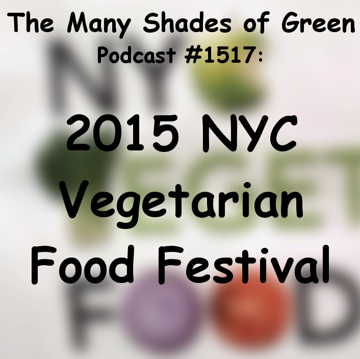 Veg-Food-Fest-the-many-shades-of-green-podcast-square