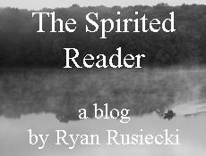 thespiritedreader-230-2
