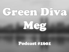 Green-Diva-Meg-The-Many-Shades-of-Green-230