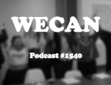 WECAN-The-Many-Shades-of-Green-Podcast-230