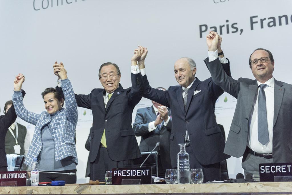 treaty-paris-UN