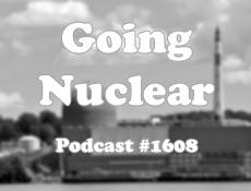 1608-John-Kelly-Nuclear-TMSOG-230