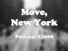 1609-Move-New-York-Alex-Matthiessen-The-Many-Shades-of-Green-230