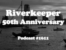 1611-John-Parker-Riverkeeper-Anniversary-The-Many-Shades-of-Green-230