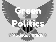 1615-the-many-shades-of-green-green-politics-230